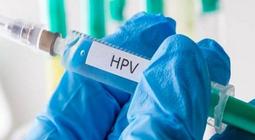 建议对农村居民免费接种HPV疫苗